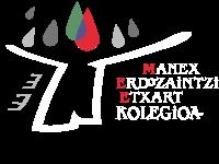 Logo MEEK